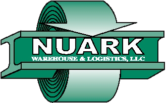 Nuark Warehouse